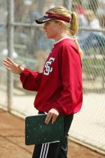 Bronco Softball Coach Resigns Position