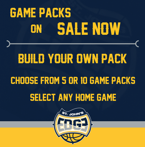 Game Packs