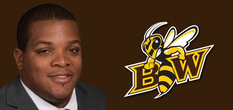 Rynell Parnell Joins Baldwin Wallace Football Staff