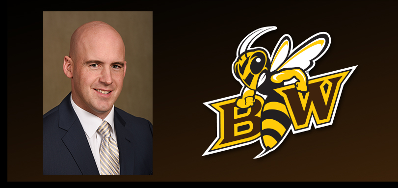 Steve Opgenorth Joins BW Football Coaching Staff