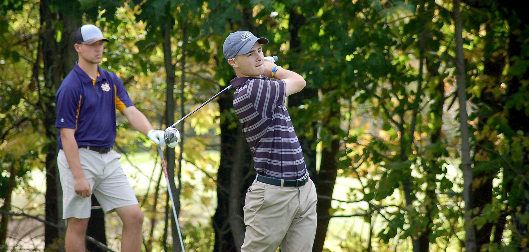 2017-18 Maine Maritime Academy Golf Schedule Released
