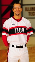 Bumpass named Association of Division III Independents Baseball Player of the Week