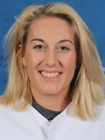 Pitcher of the Week - Paige Lesher, Moravian