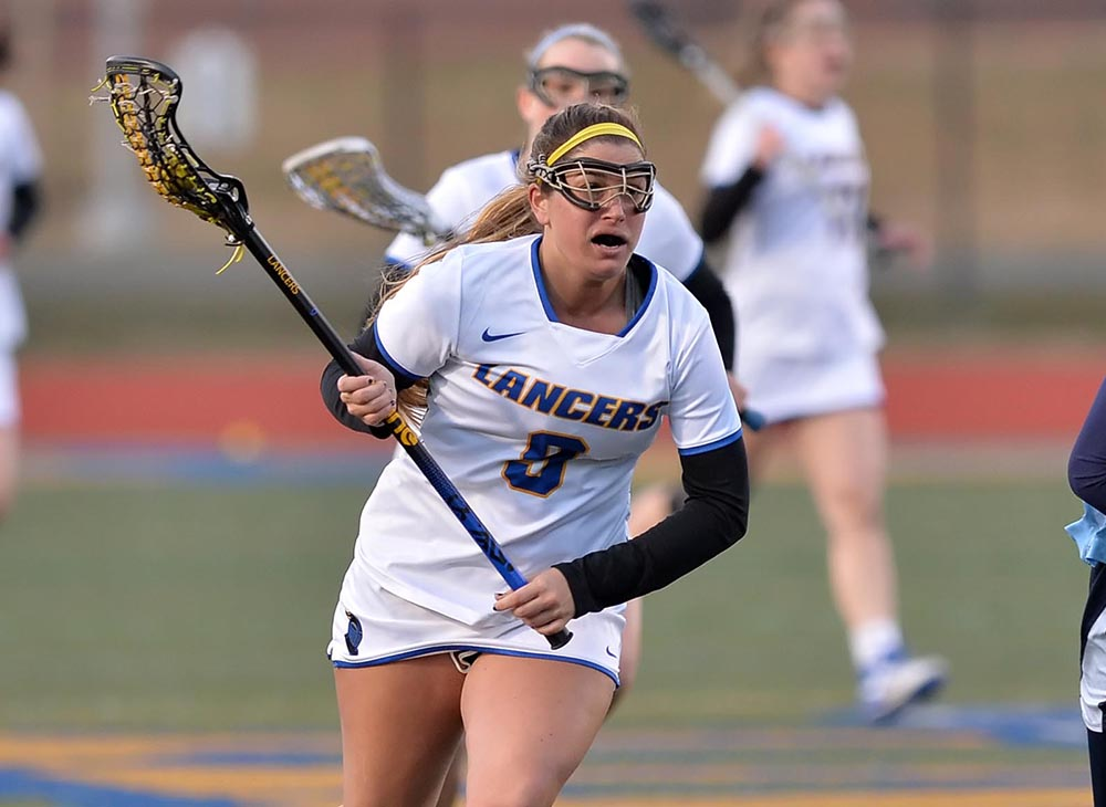 Worcester State Edged by Fitchburg State, 11-10