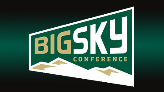 FOOTBALL PICKED SIXTH BY BIG SKY MEDIA AND COACHES