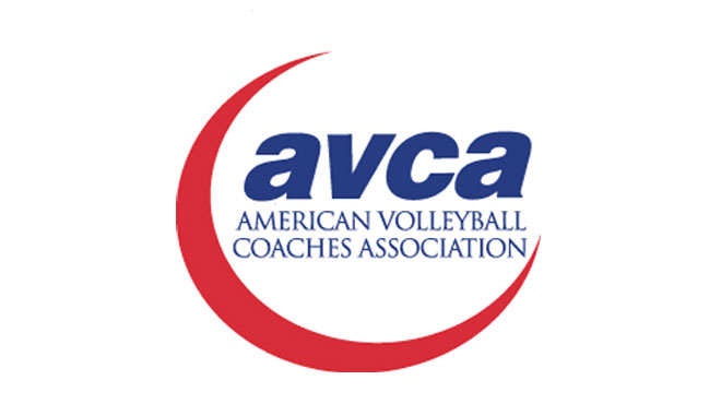 SCAC has six teams earn AVCA Team Academic Award