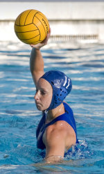 Gauchos Falter Against Pacific in Regular Season Finale