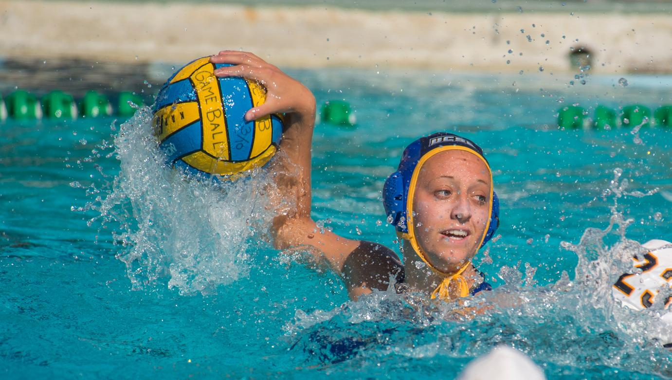 UCSB Sweeps Final Day of Winter Invitational with Wins Over No. 21 UCSD, No. 20 Wagner