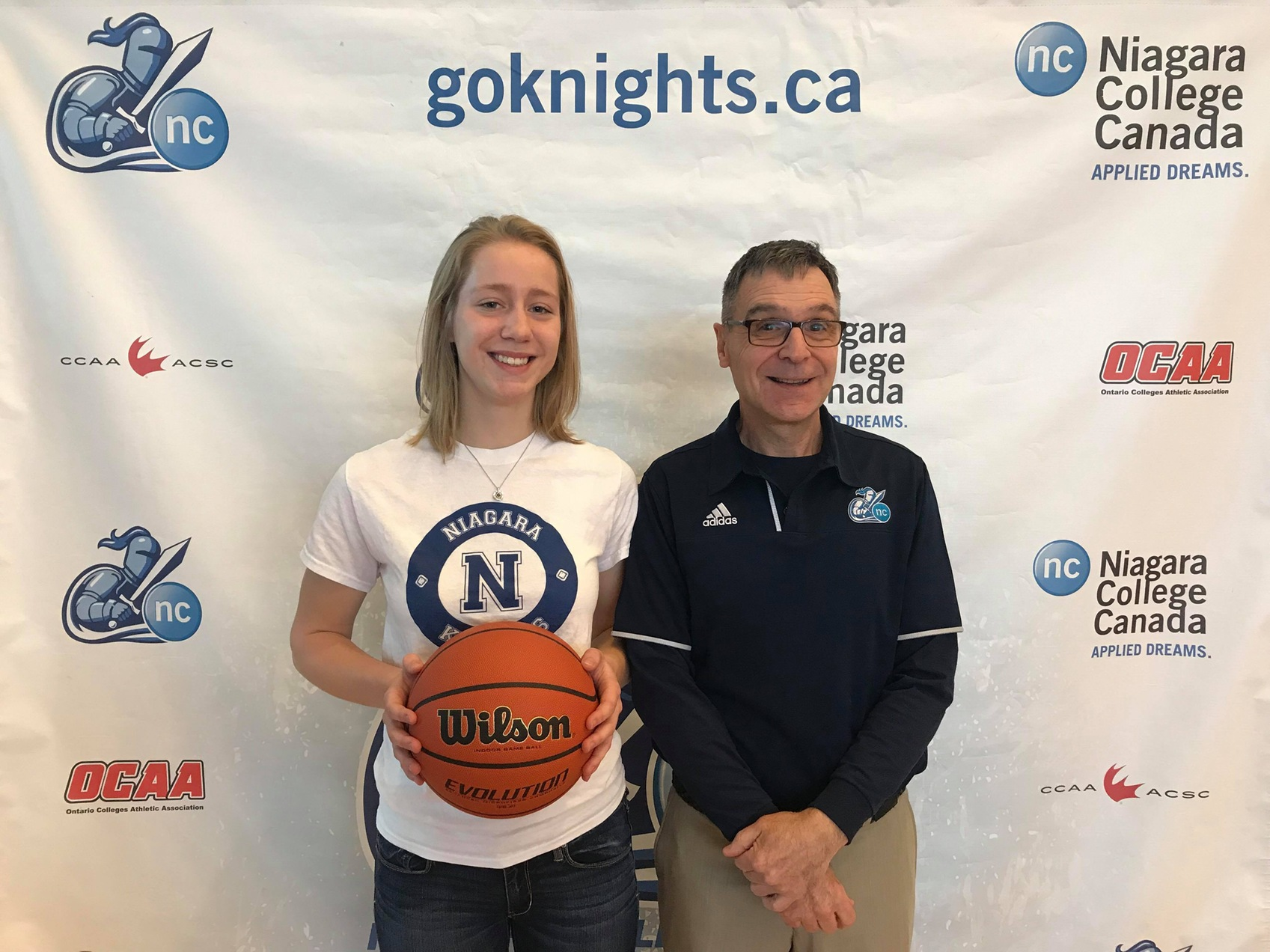 Women's Basketball adds Guard Beth DeBoer from Eden High School