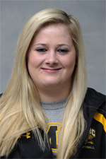 UMBC Softball Drops Two At Stony Brook