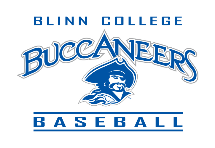 Blinn Baseball Falls At No. 3 San Jacinto