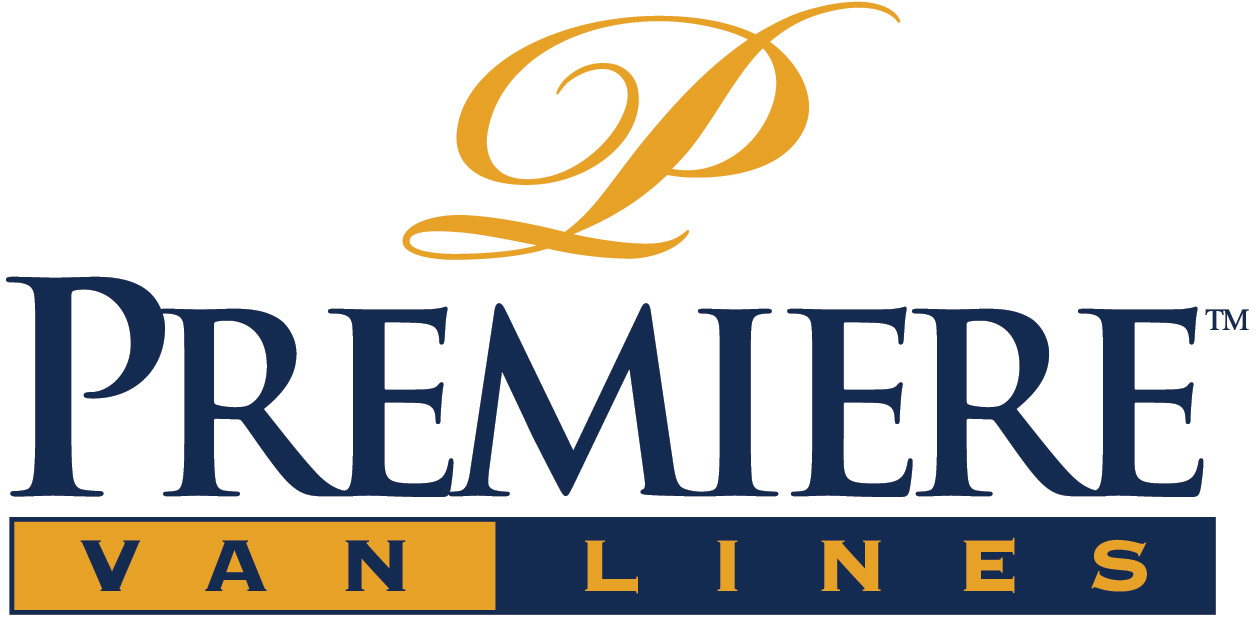 Premiere Van Lines - Dartmouth office
