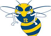RCTC lands 28 on MCAC Fall All-Academic Team