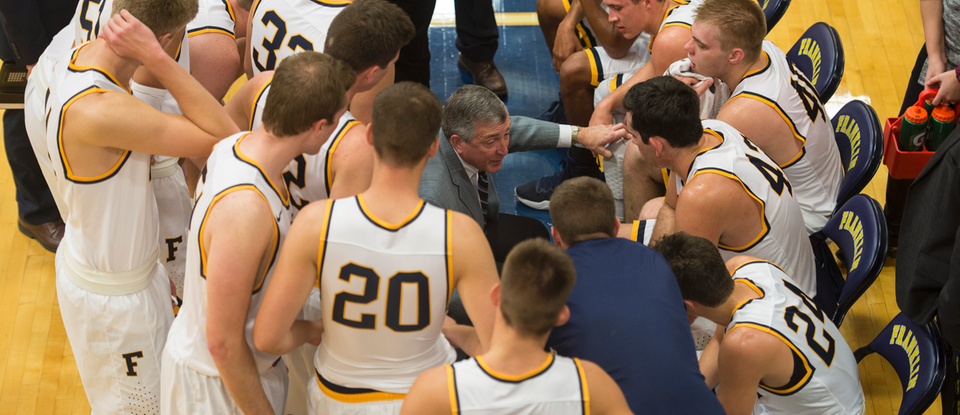 HCAC Releases Preseason Coaches Poll; Four Grizzlies Named Players to Watch by League