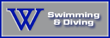 Select for more swimming and diving information