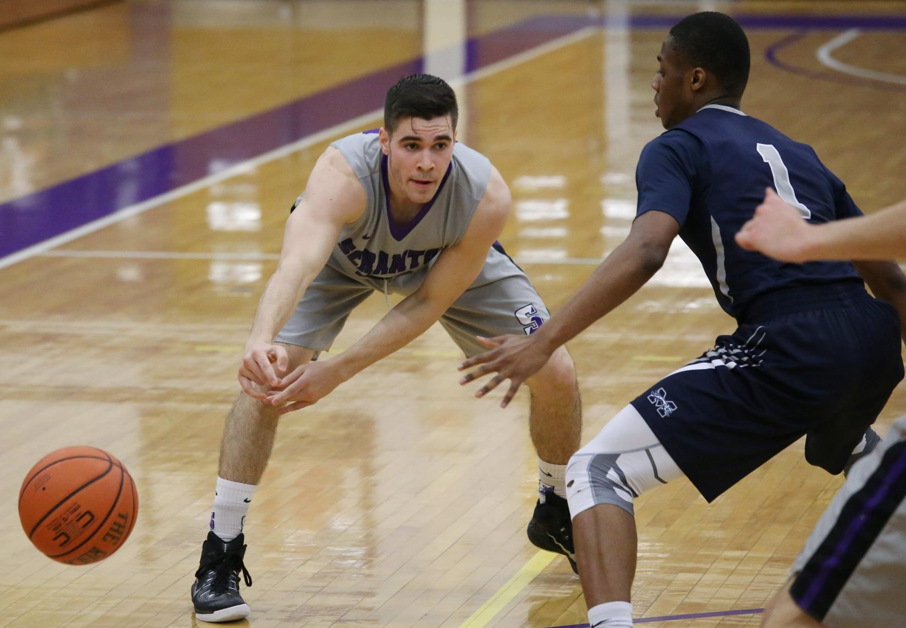 moravia guys Jordan young joins moravian men's basketball coaching staff  moravian  welcomes its 2018-19 student-athletes with annual saac kickoff august 30,  2018.