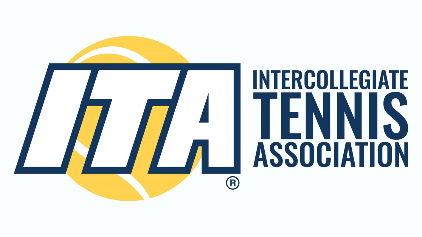 Men's and Women's Tennis Named ITA All-Academic Teams