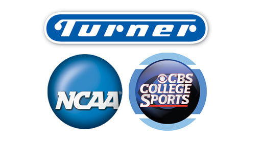 CBS, Turner and NCAA reach 14-year agreement on Men's Basketball coverage