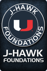 J-Hawk Foundations