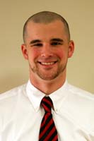Chris McCloud full bio