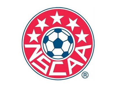 Women's soccer earns 2010 team academic award from NSCAA