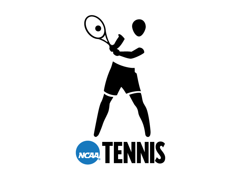 CMS Hosts NCAA Men's Tennis Championships, May 19-24