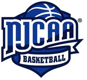 Likely and Knight earn NJCAA All-American honors