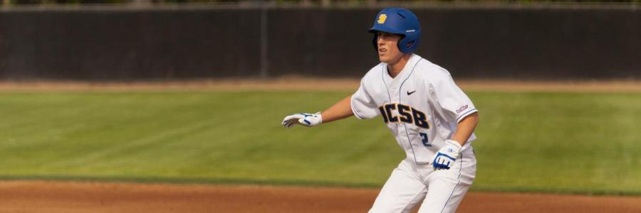 Gauchos Fall in Extras to Loyola Marymount