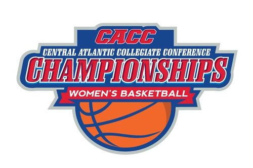 BOUFFARD LEADS LADY CHARGERS TO CACC SEMI-FINALS