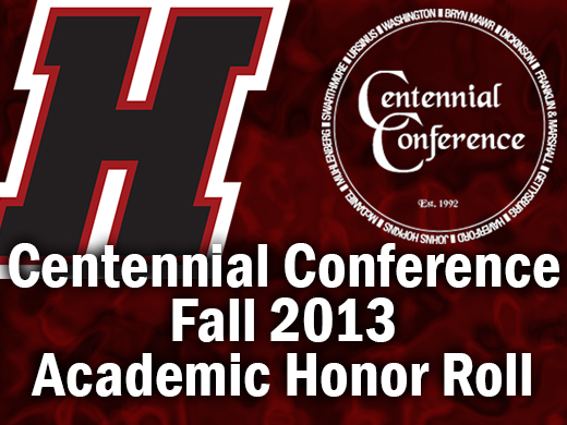 Centennial recognizes Fords for performance in classroom