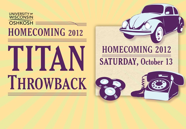 Titans Welcome Pioneers For Homecoming Showdown