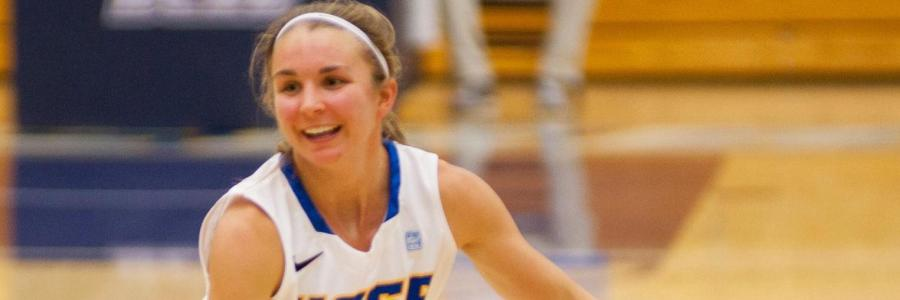 Gauchos Extend Lengthy Win Streak Over Fullerton With Close Win