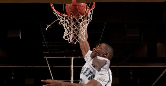 GC Men's Basketball Notes Posted