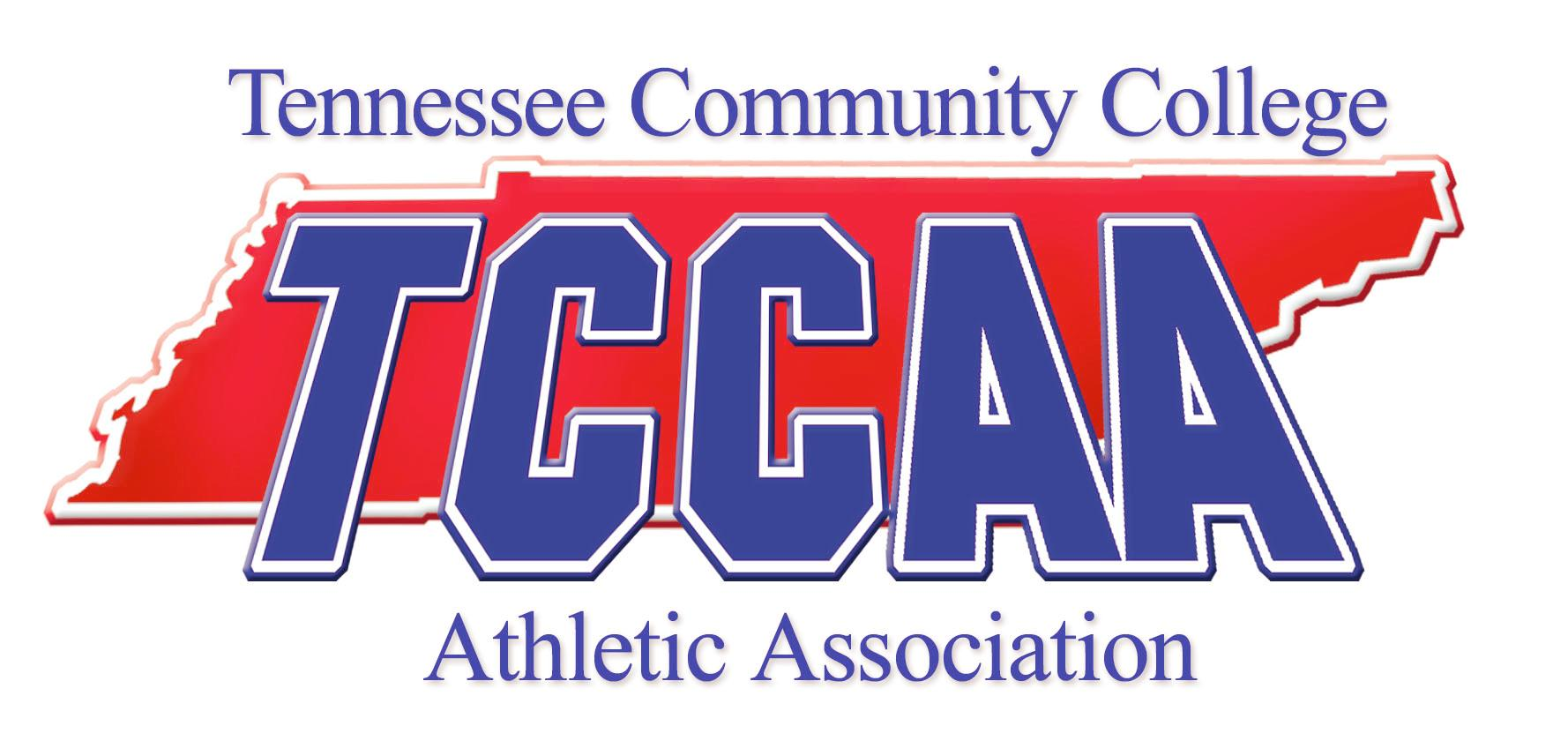 PAC Votes In New TCCAA Leadership