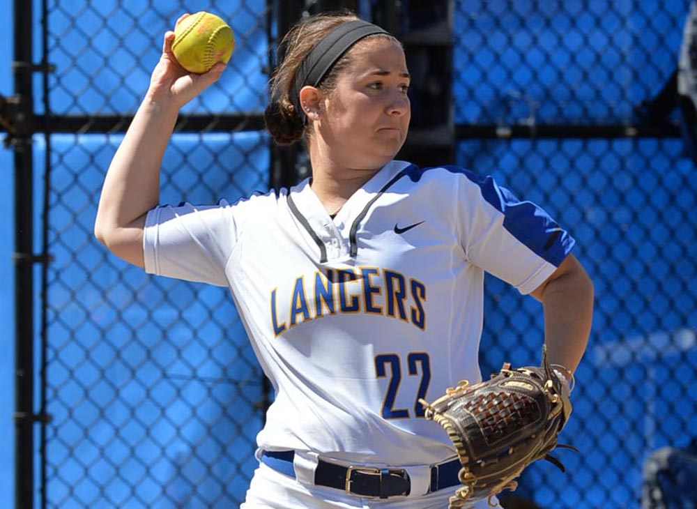 No. 4 Worcester State Advances to MASCAC Tournament Quarterfinals