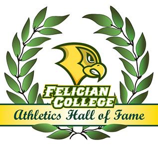 Felician College Holds Second Athletics Hall Of Fame Banquet