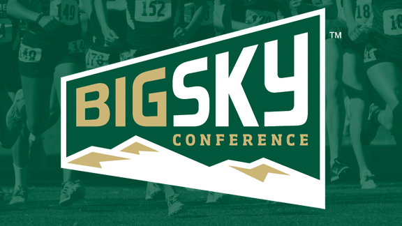 CROSS COUNTRY HEADS TO BOZEMAN FOR BIG SKY CHAMPIONSHIPS