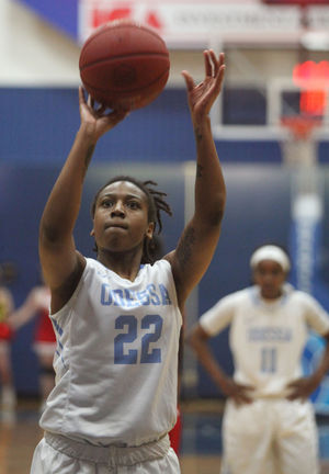 Fair leads Odessa College over Eastern Arizona College
