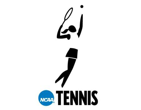 Women's Tennis to face Transylvania in Atlanta in NCAA Tournament opening round