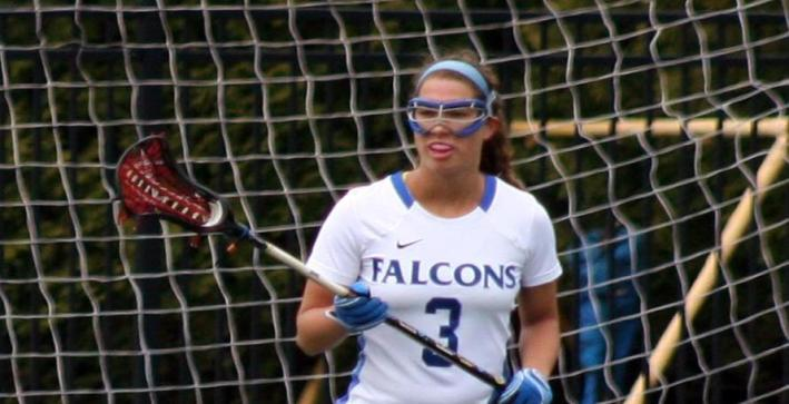 Reiter's strong season opener secures MWLC offensive award