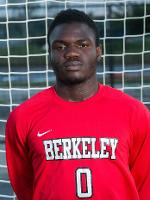 Samuel Nortey full bio