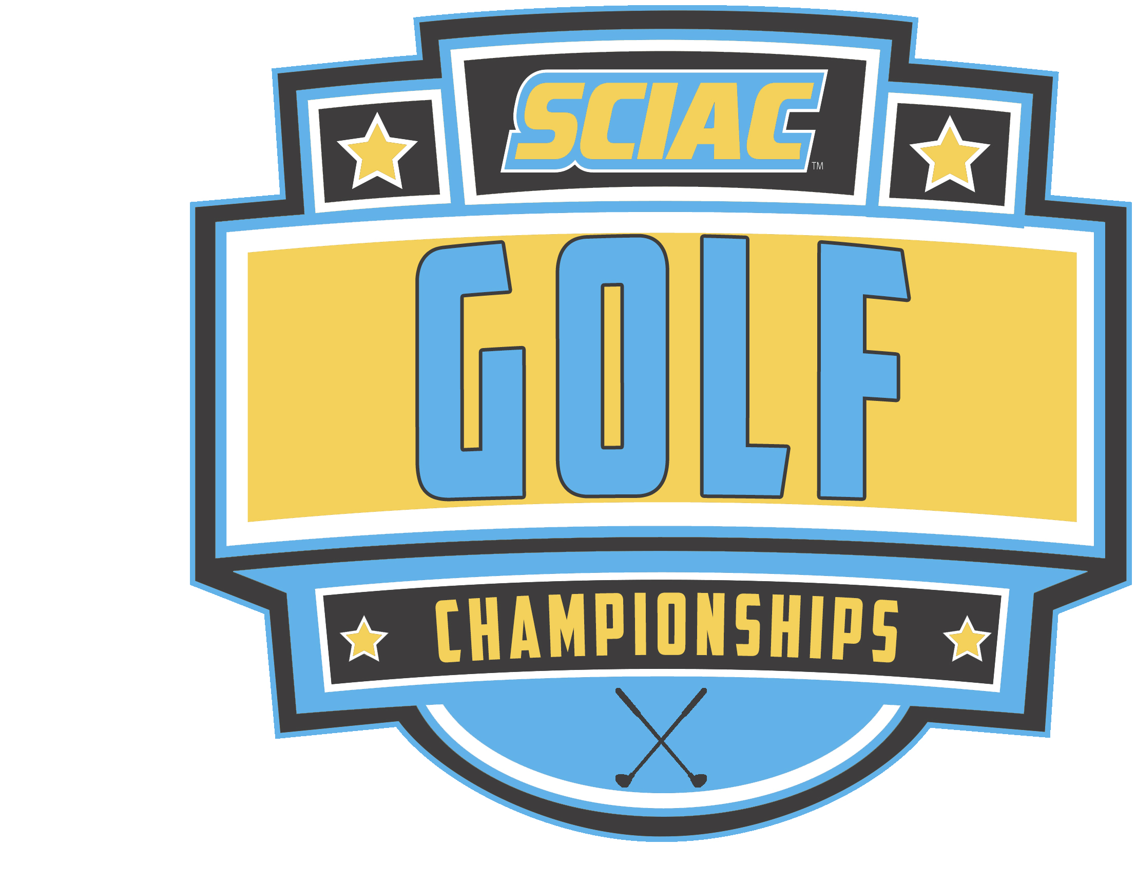 Golf Championships Begin April 23 In Chino Hills