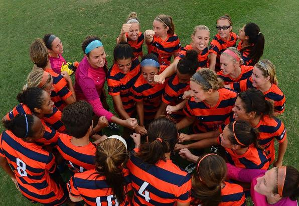 Titans Host Cal Poly in Big West Tournament Action Thursday