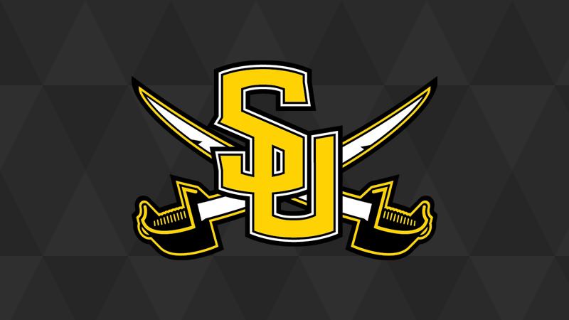 Baseball Softball Schedule Change Southwestern University