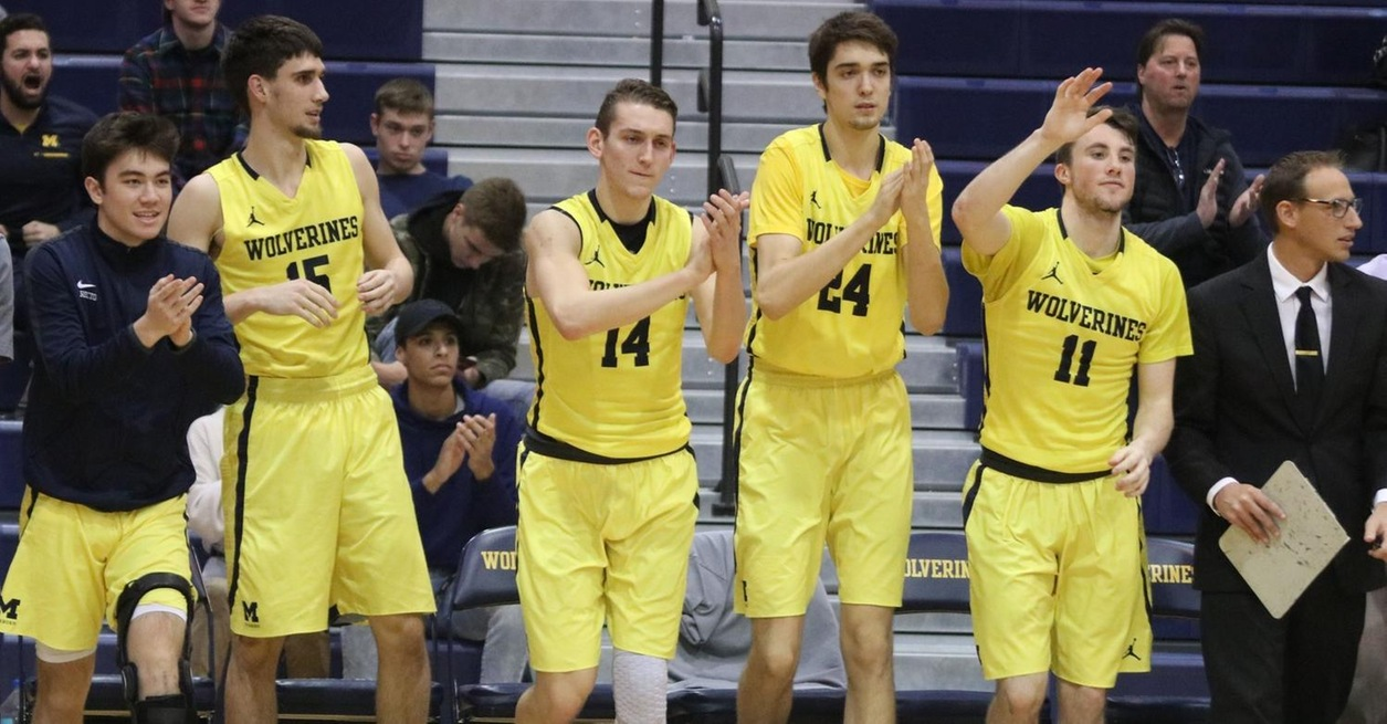 SEASON PREVIEW: Wolverines look to rise back to top of WHAC