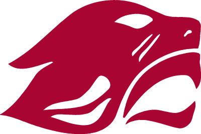 cuchicago cougar logo