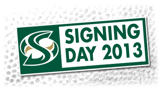 football to Host Signing Day Party on Feb. 6
