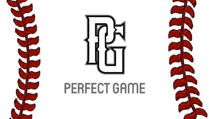 Perfect Game Names Little and Tetreault as Top 10 JUCO Prospects