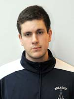Jared Shackelford