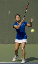 Gauchos Return Home for Six-Match Home Stand